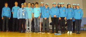houston-crew